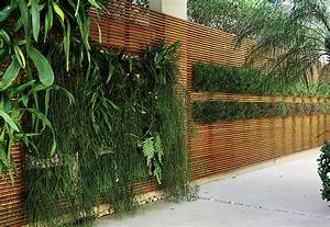 Studio Floral Dora Santoro: Painéis de Plantas