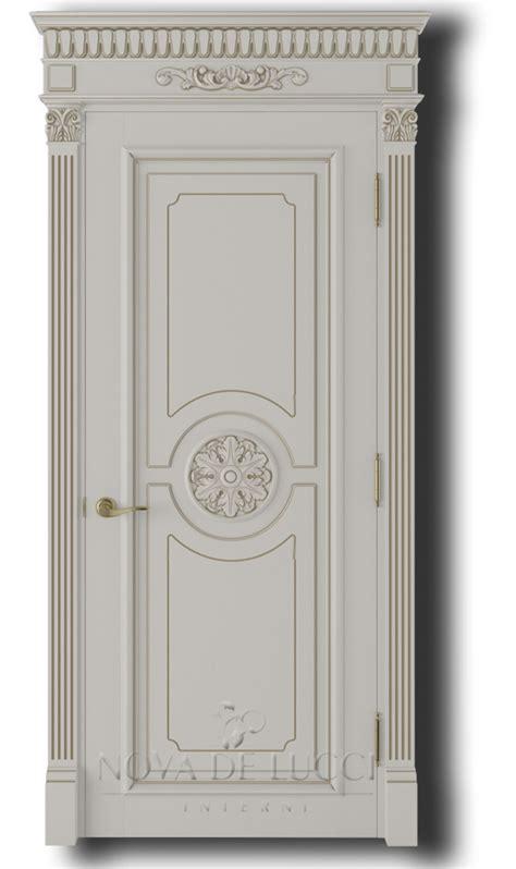 prehung interior wood doors doors  sale external