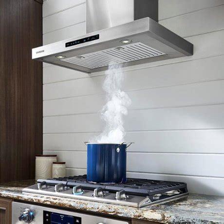 range hoods downdraft ventilation  buy