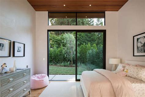 Ravishing Interior By Square One by Redwood Surrounded Ross Home Asking 15 Million
