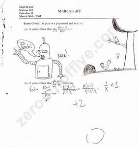 Ems Question Paper Answers For Grade8