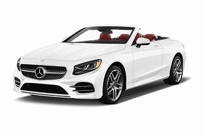 Mercedes Benz Class Convertible Cabriolet Cars Prices