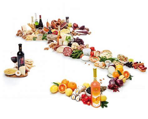 il cuisine italia leader in europa con 294 prodotti dop igp e stg