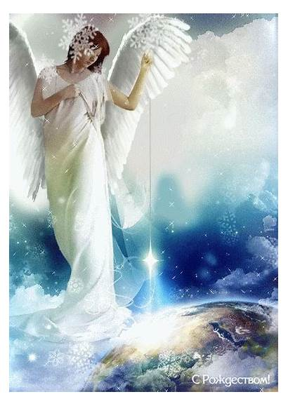 Angel Angels Gifs Ange Anges Dreamies Angeles