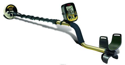 Fisher Gold Bug Pro Metal Detector Review Metaldetector