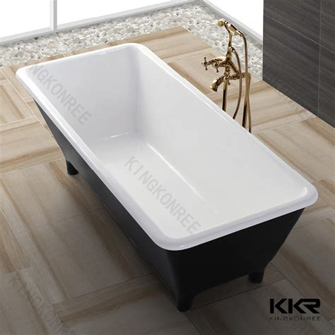 acrylic bathtub liner bathtubs prices and sizes buy