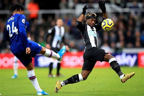Everton vs Newcastle Betting Tips and Predictions