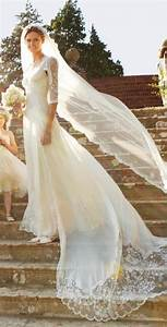 Classic white wedding dress by alice temperley 2039863 for Alice temperley wedding dresses