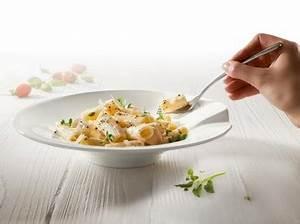 Pastateller Villeroy Boch : pasta passion von the house of villeroy boch in bremen villeroy boch porzellan porzellan ~ Orissabook.com Haus und Dekorationen