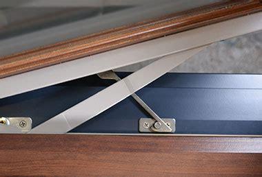 ultra series crank  casements kolbe windows doors