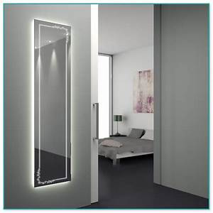 Wandspiegel Groß Weiß : wandspiegel gro mit rahmen ~ Whattoseeinmadrid.com Haus und Dekorationen