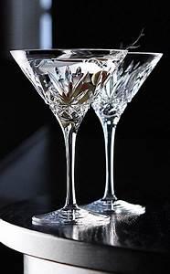 Martini Glas Xxl : 17 best images about skleni ky esk k i l on pinterest brandy glass glasses and bohemia ~ Yasmunasinghe.com Haus und Dekorationen