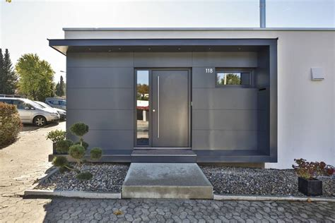 Modernisierung Bungalow Häuser Von 4plus5 In 2019 Ideen