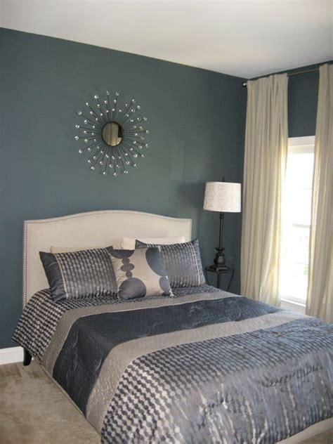 paint color schemes bedrooms bedrooms behr amphibian homegoods lshades guest 16589 | 80a4bcb7e8998eab0ab8cd6323411e78