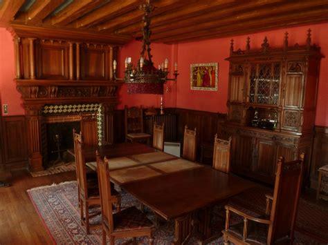 chambre au chateau chambre au ch 226 teau du domaine de la gavolerie