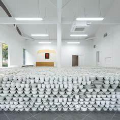 Japanische Vasen Stempel : die 181 besten bilder von porzellanmarken porcelain ceramic art und dishes ~ Watch28wear.com Haus und Dekorationen