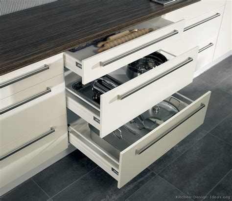 kitchen cabinets with drawers only kitchen cabinets and drawers kitchen cabinet with drawers