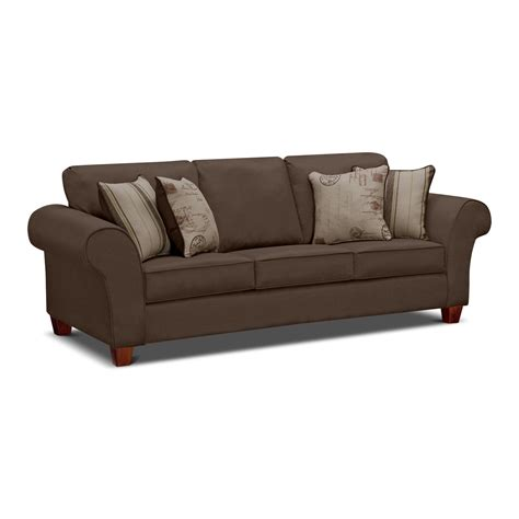 Sofa Sleepers On Sale 2017 King Size Sofa Beds For Sale
