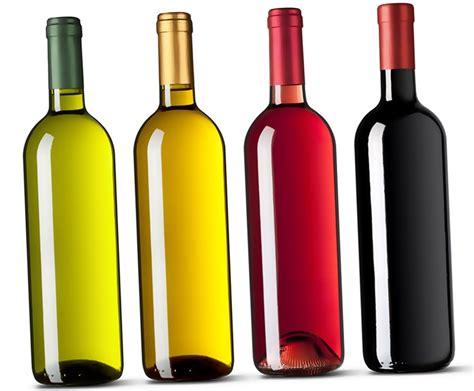 la botella el envase que cambi 243 la historia vino area vino