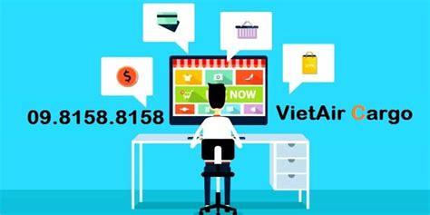 Chuyên Nhận Order Hàng Mỹ Giá Rẻ Nhất Tại Hà Nội, Mua Hàng