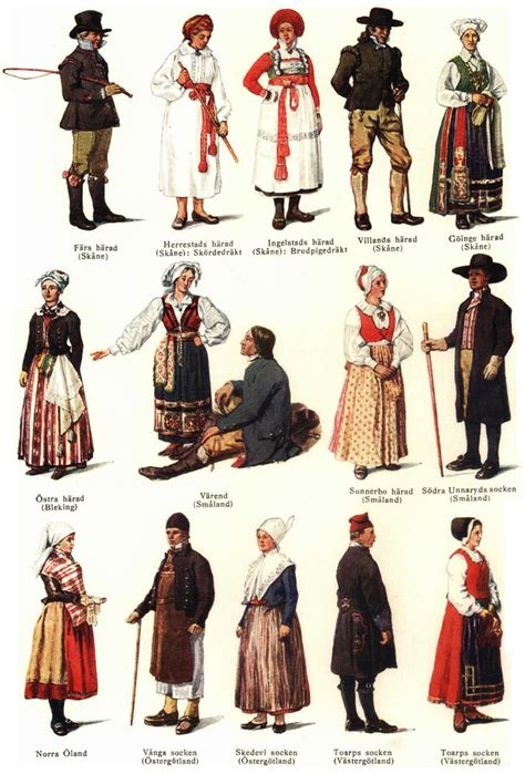 17 best images about costumes for different countries on
