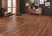trending acacia wood flooring Here's What's New in Flooring Trends | Pro Builder