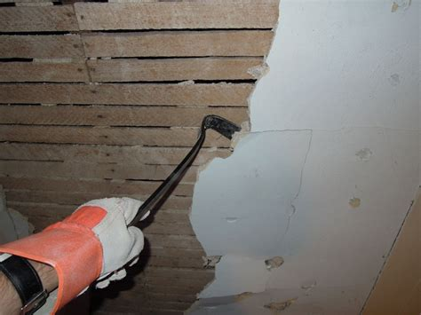 hanging drywall on ceiling plaster 102 best images about drywall on hanging