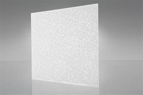 how to install acrylic lighting panels optix acrylic lighting panels plaskolite