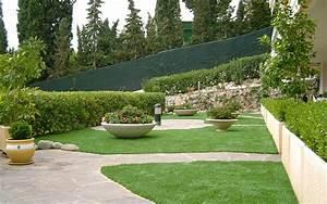 Pelouse Synthétique Castorama : gazon synthtique castorama jardin best beau gazon ~ Edinachiropracticcenter.com Idées de Décoration