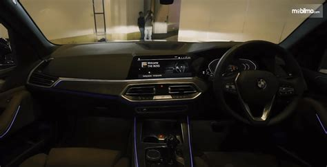 Gambar Mobil Bmw X5 2019 by Review All New Bmw X5 Xdrive40i Xline 2019 Mobil Suv