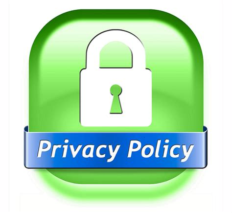 privacy policy privacy policy millard ccu