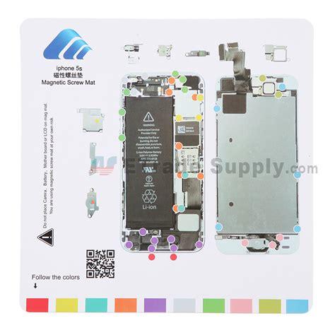 iphone 5s screen repair cost cost of repairing a iphone 5c or 5s screen 1677