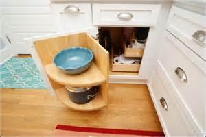 kitchen cabinet organizer ideas diy blind corner cabinet organizer home design ideas