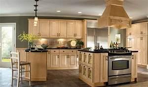 kitchen paint colors with light oak cabinets 1216