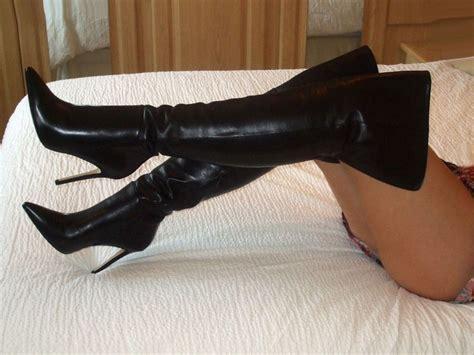 Les 2079 Meilleures Images Du Tableau Dream Boots Sur