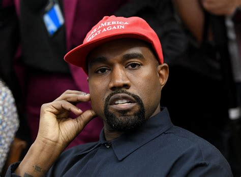 Kanye West fails to make presidential ballot in West ...