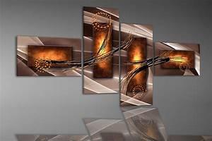 Wandbilder Xxl Mehrteilig : leinwandbilder 160x80cm auf holzplatte in neuenhof kaufen bei ~ Markanthonyermac.com Haus und Dekorationen