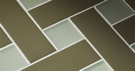interstyle glass genesee ceramic tile
