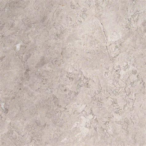 tundra gray stoneworks
