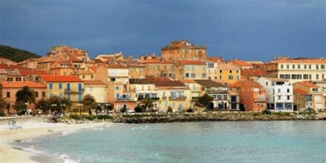 chambre d hote ile rousse chambre d hote ile rousse 100 images chambres d