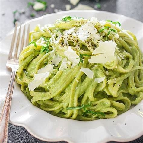 light pasta dishes 24 light pasta recipes that are for summer