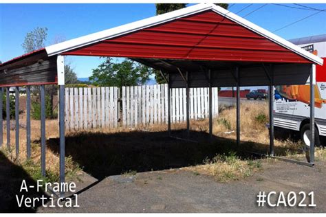 coast to coast carports coast to coast carports metal buildings metal barns