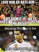 Cristiano Ronaldo 7  R...