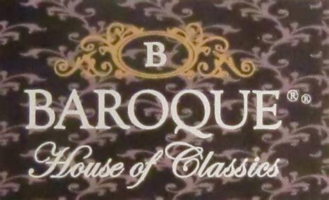 Frische Wanddekoration Mit Pflanzenneue Spiegel Blumentopf by Baroque House Of Classics Decovista Farbenfrohe