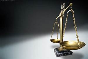 A Latent Existe... Justice