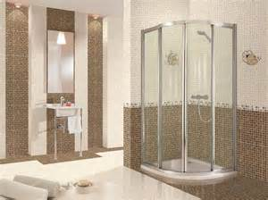 candice bathroom designs luxurious candice bathrooms design interior home interior design