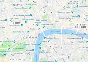Maps Google Route Berechnen : 12 best wordpress google maps plugins 2017 ~ Themetempest.com Abrechnung
