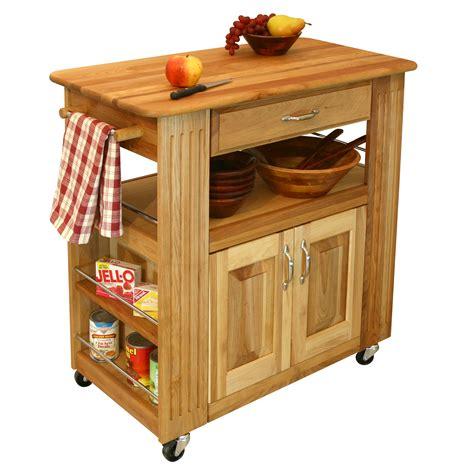 boos block kitchen island butcher block co boos blocks countertops tables islands