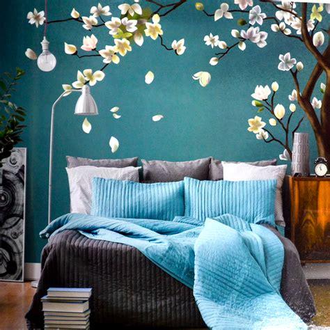 selling wallpaper  design wallpaper  bedroom