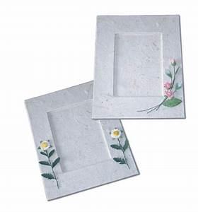 Bilderrahmen Aus Pappe : bilderrahmen aus graupappe bastelfrau ~ Watch28wear.com Haus und Dekorationen